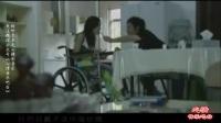 阿木-《有一种爱叫做放手》官方MV