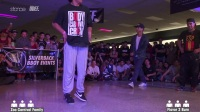Zoo Carnival Family vs Flavor 2 Burn (Top 8)  SEC 23rd Anniversary