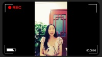 【蜜态】女性恋爱技巧:如何释放信号,吸引男人主动追求你?