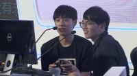 中国Boy | bilibili world 与允粑粑一起玩游戏
