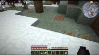 【米洛】牧场物语农场生活丨EP 21 秘银洒水壶!丨Minecraft  我的世界
