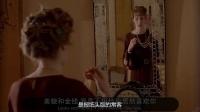 悬疑女王经典小说改编 几分钟速看悬疑片《尼罗河上的惨案》 42