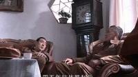 《亮剑》李云龙两瓶茅台换毕业论文值么