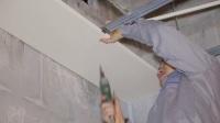 华骄纳米集成墙面厂家全屋整装安装视频vx_1449669625