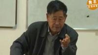 孙培博老师讲解发展有机农业发展的效益优势、注意事项与病虫害防治视频