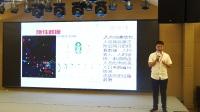 北京铺铺旺第十五届店铺交易会07(2017.7.23)
