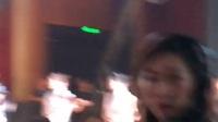 [马龙][20170724]豆福传首映礼 花椒直播 马龙CUT