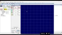Trio翠欧教学之 -- 拐角减速+电子凸轮+3D