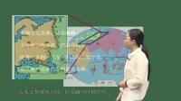 2017政法干警考试-文化综合-张红娇-6