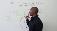 Learn English_ 3 easy ways to get better at speaking English