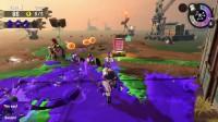 《Splatoon 2》IGN测评视频 8.3分