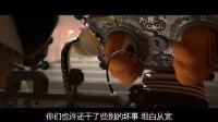 没想到吧,我也没想到,沈王爷打造炮塔帝国