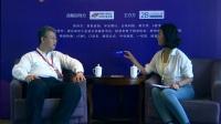 专访|怡亚通温晓林:新流通-怡亚通供应链模式探索