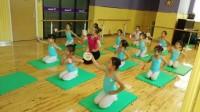 20170723家庭作业-新疆舞