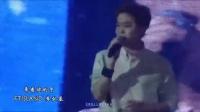 韩国男团演唱中文歌曲合集-Super Junior-2AM-SHINee-EXO-GOT7