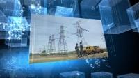 呼和浩特供电局金川供电分局营销亮点工作展示视频