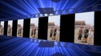 老黄蜂全家赴北京天安门-故宫-长城--动物园游览视频--2017.7.mpg