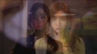 《时尚王》刘亚仁带美女回出租屋碰到同居妹子,场面十分尴尬