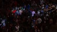 UFC211 Alvarez(阿瓦)VS Poirier(钻石)全场