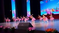 """2017上海""""""""龙腾杯""""国际舞蹈大赛(幸福家家有)"""