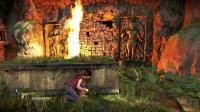 《神秘海域:失落的遗产》7月公开新游戏实机演示