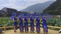 瑞安市马屿镇东方红星艺术团首届旗袍走秀花絮