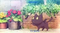 为美好的世界献上祝福2 OVA (TV未放送)