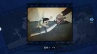 葫芦娃手游-山神宝库-翔神仙20170726