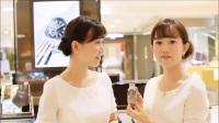 国内旅游去哪里好玩又便宜!日本京都购物攻略(1)