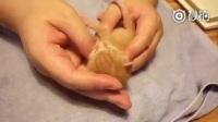 岛国一位猫奴视频记录了自己家小主子一个月的变化记录, 简直太萌啦