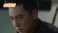 《我的前半生》结局剧透,贺涵子君没在一起、陈俊生凌玲未离婚、老卓洛洛忘年恋