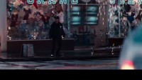 《超凡蜘蛛侠2》女友和耍帅他竟选后者