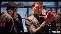 《血战铜锣湾3》终极预告 关智斌利哥制霸铜锣湾