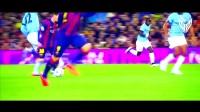 【滚球世界足球频道】梅西对曼城之战一举震惊世界