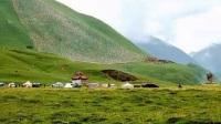 租车自驾游新疆,哪里租车好?费用怎么算?