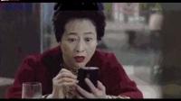 《我的前半生》最强丈母娘圈粉薛甄珠成网红 对女儿的爱让人动容-斌斌娱乐