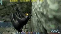 【虎牙花教授】方舟生存进化-管理代理录制-669