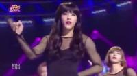 韩国男团翻跳女团舞剪辑 饭制版-Super Junior-BigBang-Infinite-EXO-GOT7
