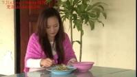 苗族电影-Hmoob movie--Sib tog qub kiav rog 5 full movie