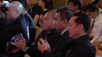 7月28日,WBO世界拳王金腰带卫冕赛就将在上海东方体育中心打响