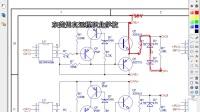 西门子M430变频器-3_ 电路板维修技巧  电路板好坏检测  电路板维修知识