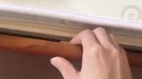淘宝天猫【康恩诗旗舰店】购买的高低床,存在严重的质量问题,一层床围和二层围栏像玩具,轻轻摇晃动严重