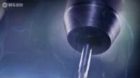 《终结者2》4K版预告片