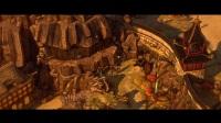 我的世界动画: 复仇者联盟n