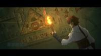《十万个冷笑话2》发布《阿里巴巴》推广曲MV 复古舞步火热来袭