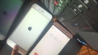淘宝闲鱼上买的iphone 6S Plus(坏,有故障手机)视频。卖家拒不承认,坑骗买家有视频为证。