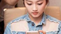 林更新的手机壳辣眼睛,还是杨幂的美人鱼手机壳最有爱!