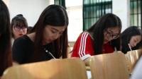 潍坊学院2013软件工程毕业花絮