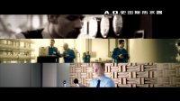 AO史密斯热水器15s_TVC品牌版_1230
