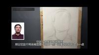 室内装修色彩搭配素描卡通人物画_素描自学网_漫画分镜头表现教程素描班 北京